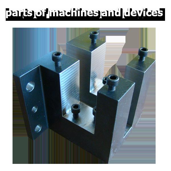 power transmission elements